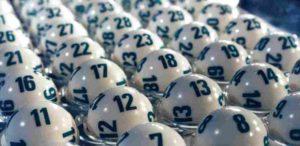 6 aus 45 Lotto Gewinnzahlen